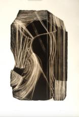 Maria BONOMI - Print-Multiple -  Elektra