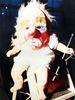Cindy SHERMAN - Fotografia - Baby Clown