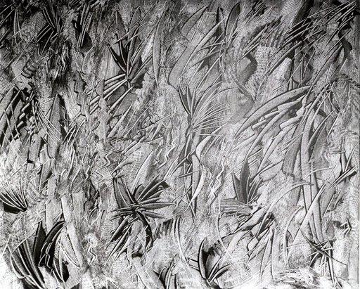 Didier ANGELS - Peinture - Jack Daniels 001