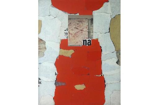 Arthur KAUFMANN - Painting