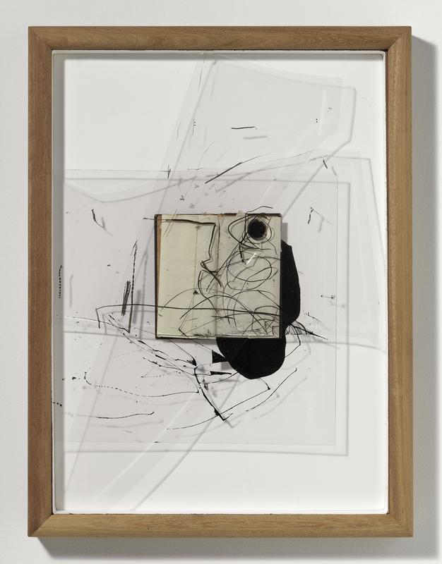 Jordi ALCARAZ - Pintura - Ex- Libris