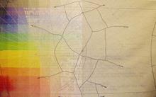Shusaku ARAKAWA - Pintura - OR SPACES