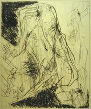 Asger JORN (1914-1973) - Pureté vue des pres