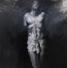 Benjamin CARBONNE - Peinture - Corps 6.9.3