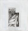 Richard PRINCE - Photo - Untitled (Protest) portfolio of 11 sheets