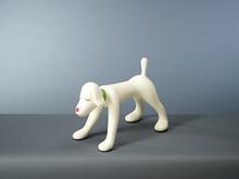 奈良美智 - 版画 - Your Dog