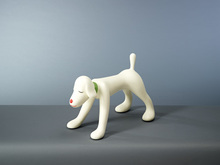 Yoshitomo NARA - Estampe-Multiple - Your Dog