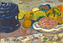 Louis VALTAT - Painting - ACHAT - We buy - Ankauf