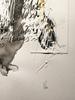 Doina VIERU - Drawing-Watercolor - Sans Titre
