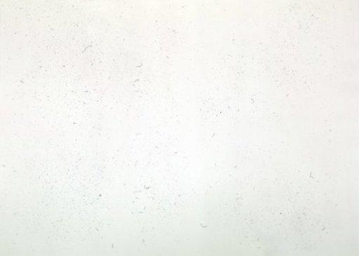Massimo BARTOLINI - Print-Multiple - Dust Chaser 1