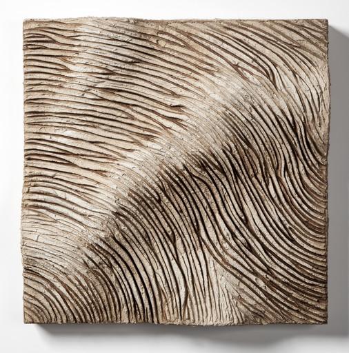 Marco ABBAMONDI - Peinture - Lands