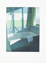 Thomas RUFF - Print-Multiple - No Title