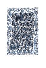 Mahjoub BEN BELLA - Grabado - Receuil 1.6