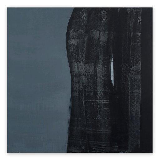 Marcy ROSENBLAT - 绘画 - Reveal