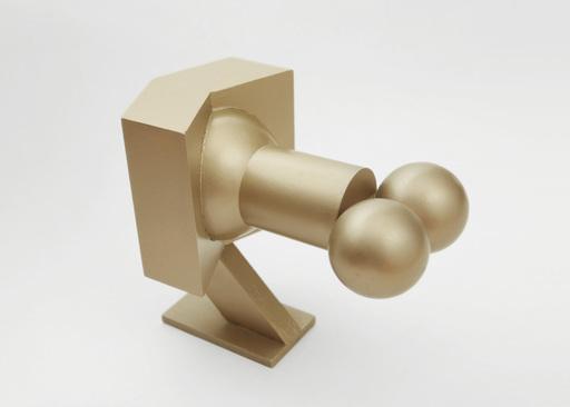 Kumi SUGAI - Escultura - Modele Exemplaire Unique