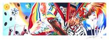 James ROSENQUIST - Print-Multiple - Brazil