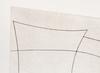 Ben NICHOLSON - Print-Multiple - Jug and Goblet