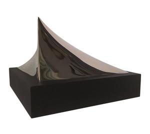 Gustavo VÉLEZ - Skulptur Volumen - Incanto