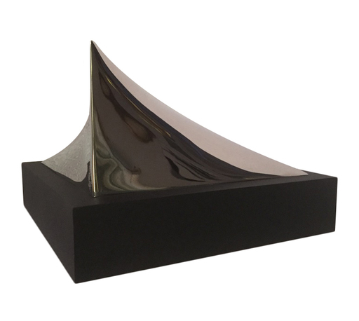 Gustavo VÉLEZ - Sculpture-Volume - Incanto