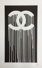 ZEVS - Print-Multiple - Chanel