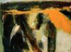 Levan URUSHADZE - Painting - Composition # 49