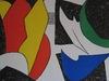 Joan GARDY ARTIGAS - Print-Multiple - LITHOGRAPHIE SIGNÉ CRAYON ANNOTÉ HC HANDSIGNED HC LITHOGRAPH