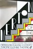 Roy LICHTENSTEIN - Print-Multiple - Merton of the movies
