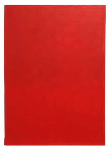 Pino PINELLI - Peinture - Pittura R