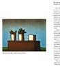 Tino STEFANONI - Peinture - Senza titolo N38