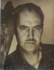 Konrad CRAMER (1888-1963) - Self Portrait 1948