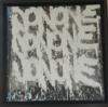 JONONE - Painting
