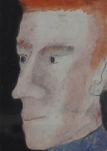 Marco CINGOLANI - Peinture - Opere varie