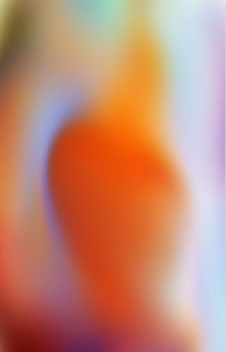 Paul SNELL - Fotografia - Bleed # 202005