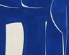 Joanne FREEMAN - Drawing-Watercolor - DB 18