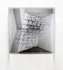 Emanuela FIORELLI - Sculpture-Volume - Senza titolo