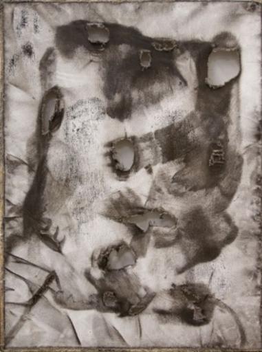 Derek Paul BOYLE - Pintura - Maplewood