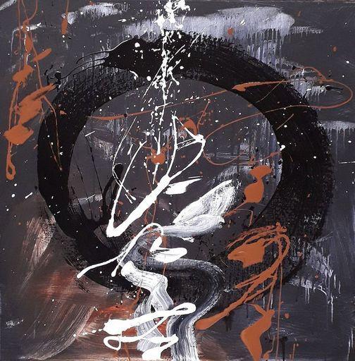 Marie Edmée SEGUIN - Painting - N13