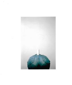 Erwin WURM - Photo - Performative Skulpturen : one minute