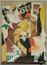 米莫·罗特拉 - 版画 - ...all'italiana
