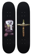 Jake & Dinos CHAPMAN - Sculpture-Volume