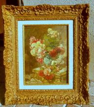 Georges JEANNIN (1841-1925) - Bouquet de roses