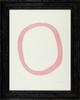 Lucio FONTANA - Print-Multiple - Nudo rosa