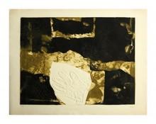 Antoni CLAVÉ - Print-Multiple - El guant