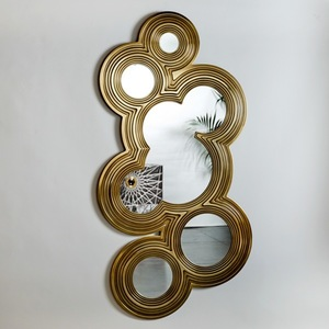 Erwan BOULLOUD - Miroir Intralucide 175-2