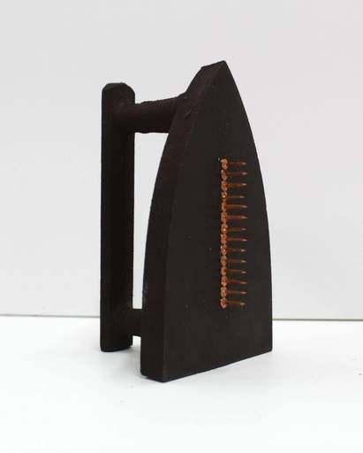 MAN RAY - Sculpture-Volume - Cadeau