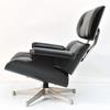Herman MILLER - Lounge Chair