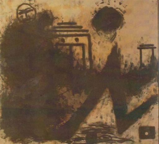 Ferrán GARCIA SEVILLA - Print-Multiple - Untitled