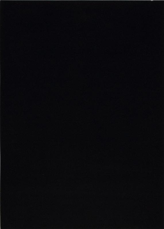 Vincenzo AGNETTI - Print-Multiple - Plate H from 'Spazio perduto e spazio costruito' portfolio