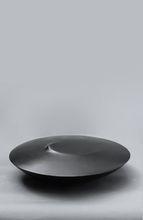 Armen AGOP GUER BOYAN - Sculpture-Volume - Untitled 116