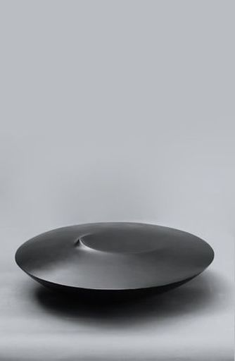 Armen AGOP GUER BOYAN - 雕塑 - Untitled 116